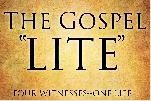 The Gospel Lite Info